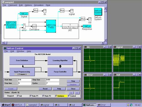 Simulink Dynamic System Simulation For Matlab Pdf