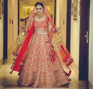 gorgeous punjabi wedding dresses online wedding ideas With punjabi wedding dresses online