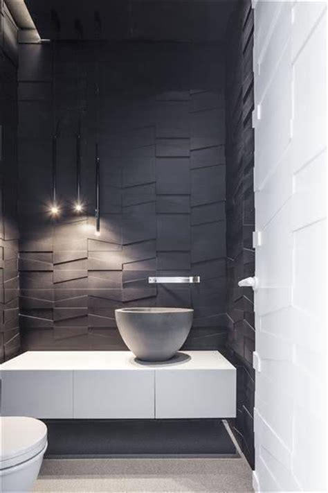 floor and decor plano 60 bancadas de banheiros e lavabos para te inspirar