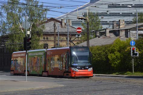 Vai pēc vēlēšanām Rīgā sabiedriskais transports būs par ...
