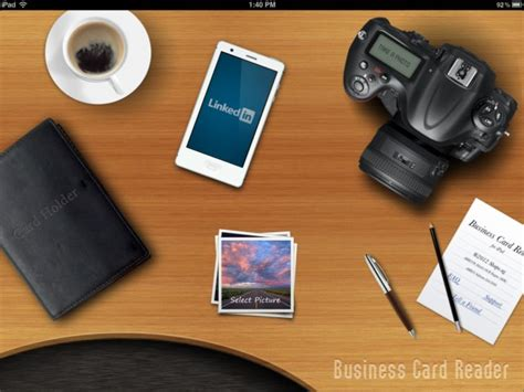 Shape Services Launches Business Card Reader Hd For Ipad Business Card Size In Pixels Uk Free Letterhead Design Templates Template Powerpoint Dimensions Photoshop Mm Drive Indesign Rustic
