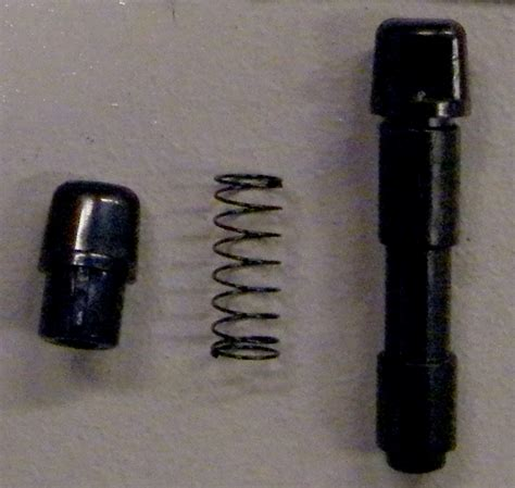 push button shift knob t shifter push buttons knob kit broncograveyard