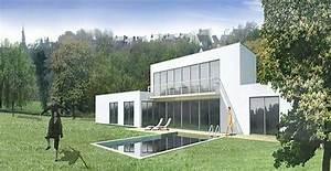 Construire Une Serre Pas Cher : comment faire construire une maison pas cher la r ponse ~ Premium-room.com Idées de Décoration