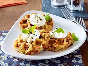 Pikante Waffeln Rezept : waffeln mit speck rezept party buffet waffeln pikante waffeln und rezepte ~ Yasmunasinghe.com Haus und Dekorationen