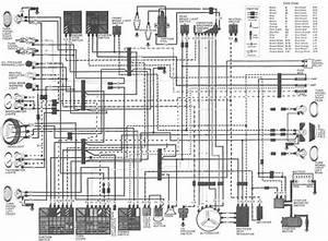 2000 Kw T Fuse Box Four Box Wiring Diagram