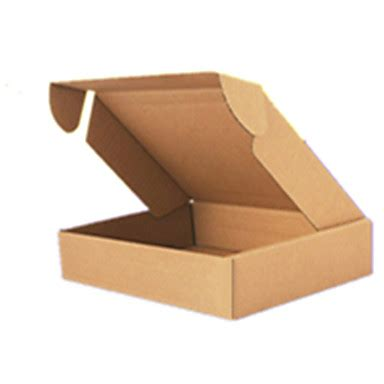yellow color other material packaging shipping packing boxes a of twenty three 5195511