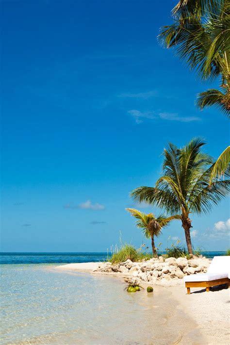 best secret beaches in florida florida pinterest