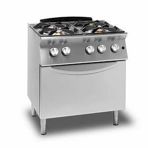 Tecnica prezzi offerte cucine a gas for Cucine a gas in offerta