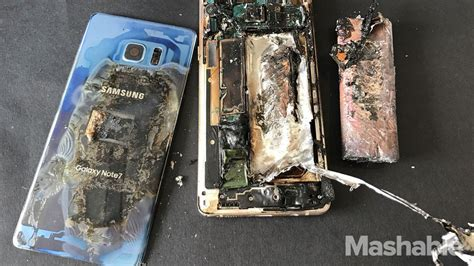 great android phones  replace  possibly explosive note