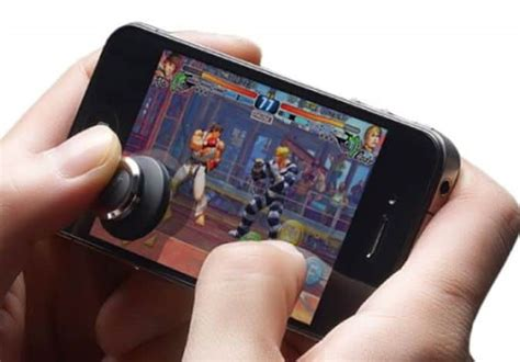 best gaming phones for december 4k display 5000mah cell price pony