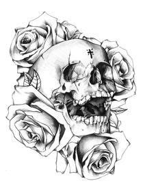 15 Tattoo Designs/Sketches ideas | sketches, art tattoo