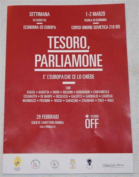 Ufficio Disoccupazione Torino by Commento A Tesoro Faccio Tardi In Ufficio Mc2 Marketcool