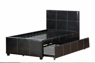 kitchen islands with wine racks poundex f9214f size bed with trundle in los angeles ca
