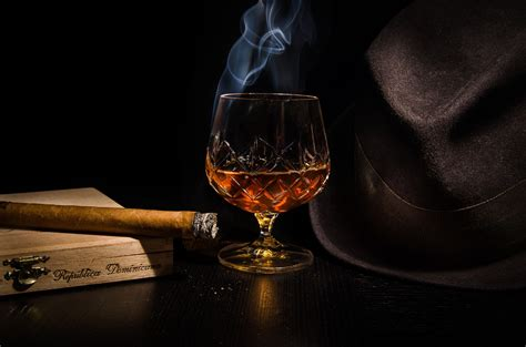 hd cigar wallpaper  images