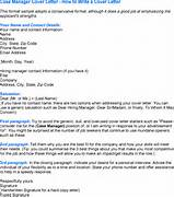 Sample Resume Cover Letter Case Manager Case Manager Cover Letter Cover Letter For Nurse Manager Catchy Sample Cover Letter Nurse Cover Nurse Manager Cover Letter Property Management Cover Letter Resume Downloads Nurse Manager Cover Letter Sample Resumes Free Nurse