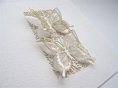 intricate cut paper designs  sara burgess