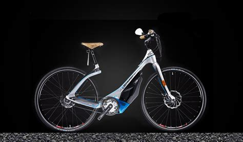 s pedelec 2018 m1 schwabing pedelec s pedelec 2018 jetzt probefahren e motion e bike experten