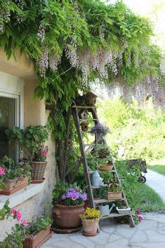 1000 id 233 es de jardin sur jardinage jardinage de f 233 e et jardins miniatures