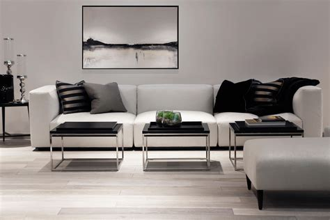 Sofa Loveseat And Chair by Hayward Sofa Sofas From The Sofa Chair Company Ltd