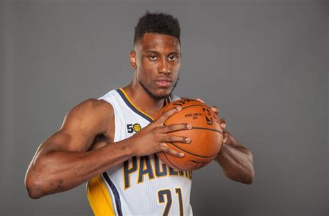 indiana pacers analyzing understated impact  thaddeus young