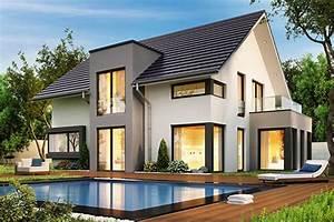 Haus Kaufen In Bückeburg : immobilienmakler in minden porta westfalica bielefeld rommelmann immobilien ~ A.2002-acura-tl-radio.info Haus und Dekorationen