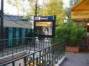 Station Service Ouverte La Plus Proche : hegp metro bus tramway parking ~ Maxctalentgroup.com Avis de Voitures