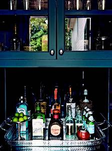 17 Best images about Bar Carts & Set Ups For Entertaining ...