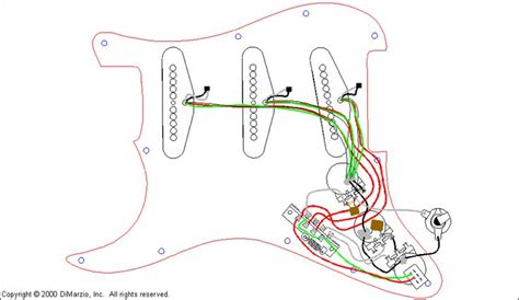 Pin Wiring Diagram Circuit Maker
