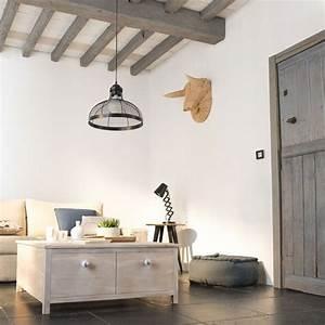 Badigeon Poutre Et Boiserie : 17 meilleures id es propos de badigeon sur pinterest ~ Premium-room.com Idées de Décoration