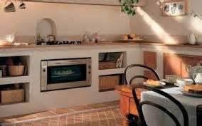 Küche Selber Bauen Ytong : 15 besten ytong porenbeton m bel regale bilder auf ~ Lizthompson.info Haus und Dekorationen