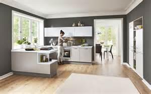 griffe für küche moderne küchen küchen brügge