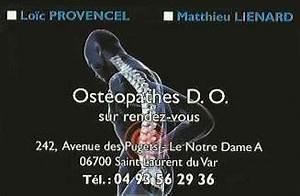 Controle Technique St Laurent Du Var : partenaires club de judo saint laurent du var ~ Maxctalentgroup.com Avis de Voitures
