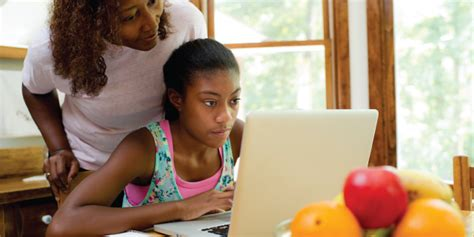 teen phone monitoring parents and digital monitoring pew research center
