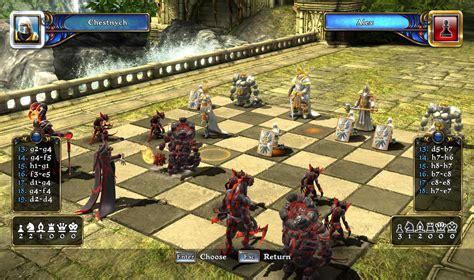 battle  chess buy    gamersgate