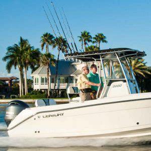 Boat Dealers In Sc by Carolina Inboard Is A Boat Dealer Near Columbia Sc