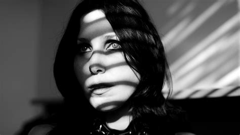 Check for news, concert, tour details, latest info, complete overview chelsea wolfe. Chelsea Wolfe | Music fanart | fanart.tv