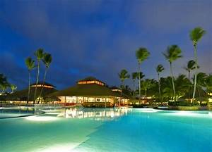 grand palladium punta cana resort all inclusive punta With punta cana all inclusive honeymoon