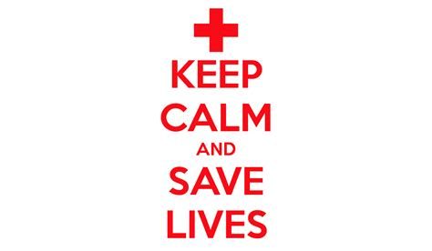 quotes about doctors saving lives quotesgram