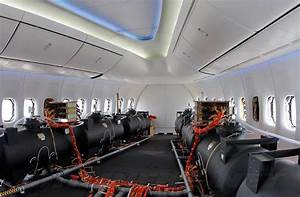 Great Shots of Inside Chemtrail Airplanes!!! - 12160 ...