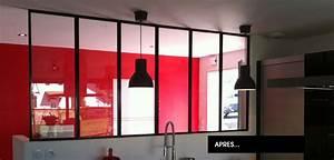 Verriere Cuisine Prix : verri re d 39 int rieur et verri re d 39 atelier d 39 artiste sur ~ Premium-room.com Idées de Décoration