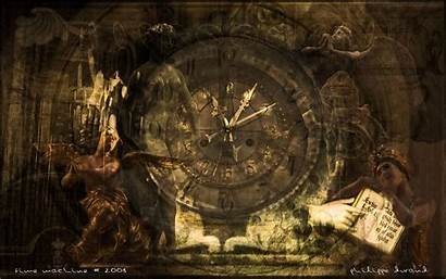 Machine Wallpapers 1960 Background Tempo Del Backgrounds