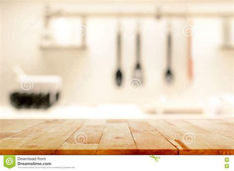 fond de cuisine dessus de cuisine dessus de comptoir de cuisine en bois