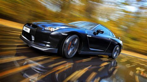 nissan gt  wallpapers images  pictures backgrounds
