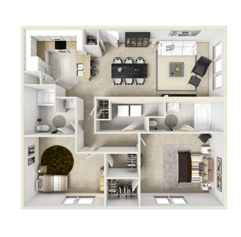 3 room apartement in the green apartments for rent in interior design free the king