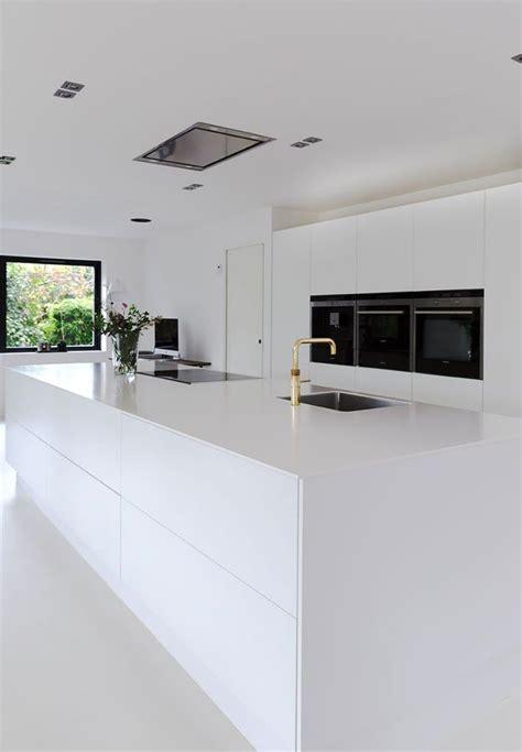 kitchen layout design best 25 villa design ideas on villa modern 2130