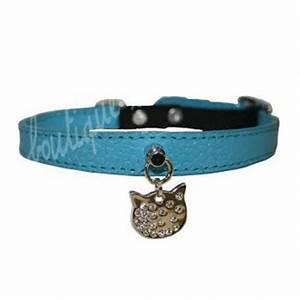 collier et medaille pour chat bobby felicite la boutique With bleu turquoise avec quelle couleur 16 chat olivia