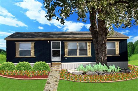 painting mobile home exterior studio design gallery