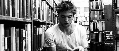 Cedric Diggory Books Pattinson Robert Complete Ya