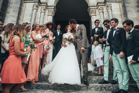 rustic french countryside wedding iris edouard
