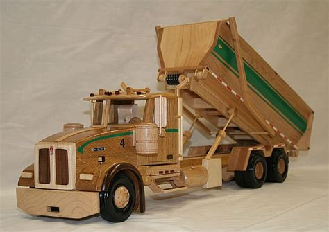 garbage truck   win  lotto   dont
